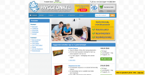 hyggeonkel.dk_
