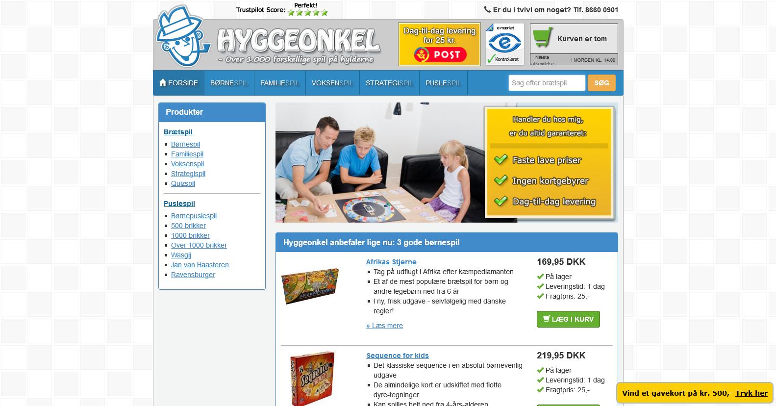 hyggeonkel.dk_2